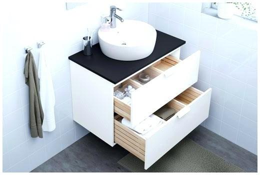 Lavabo Salle De Bain Ikea Unique Photographie 10 Nouveau Meuble toilette Ikea Anciendemutu