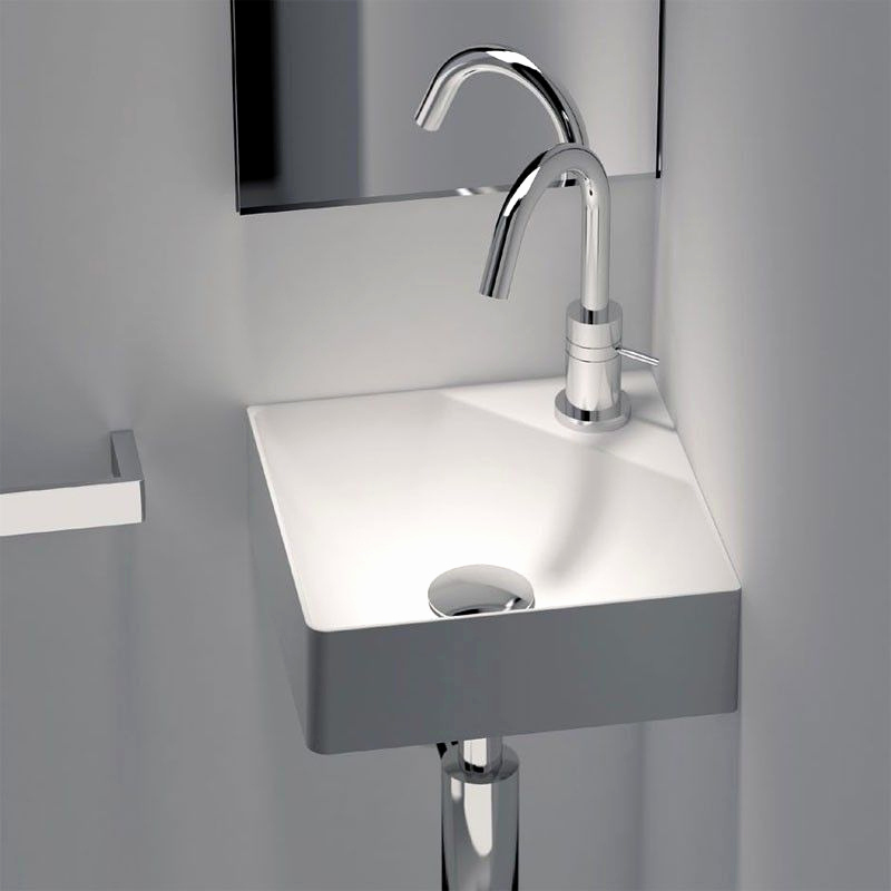 Lave Main Angle Leroy Merlin Beau Images Meuble sous Vasque Lave Main Nouveau Lave Main Avec Meuble Lave