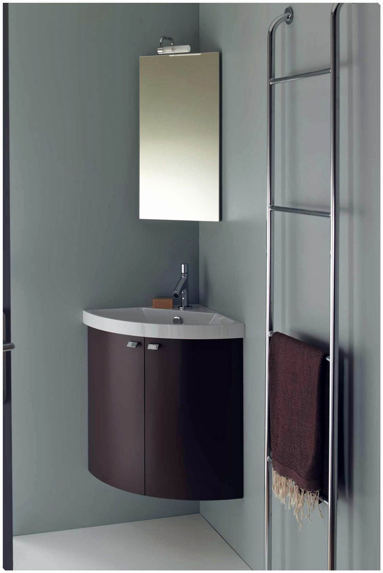 Lave Main Angle Leroy Merlin Inspirant Images Meuble Wc Leroy Merlin Meuble Lave Main Angle Wc Fashion Designs