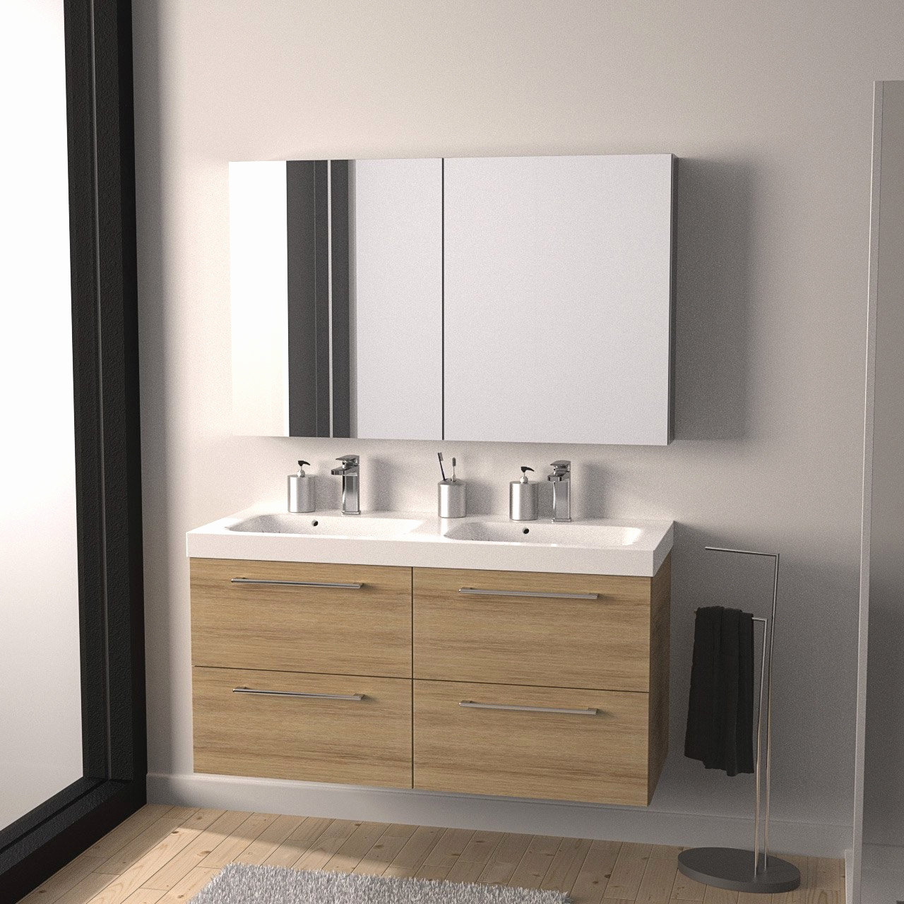 Lave Main Angle Leroy Merlin Luxe Images Salle Bain Leroy Merlin Luxe Meuble Lave Main Leroy Merlin Od Up