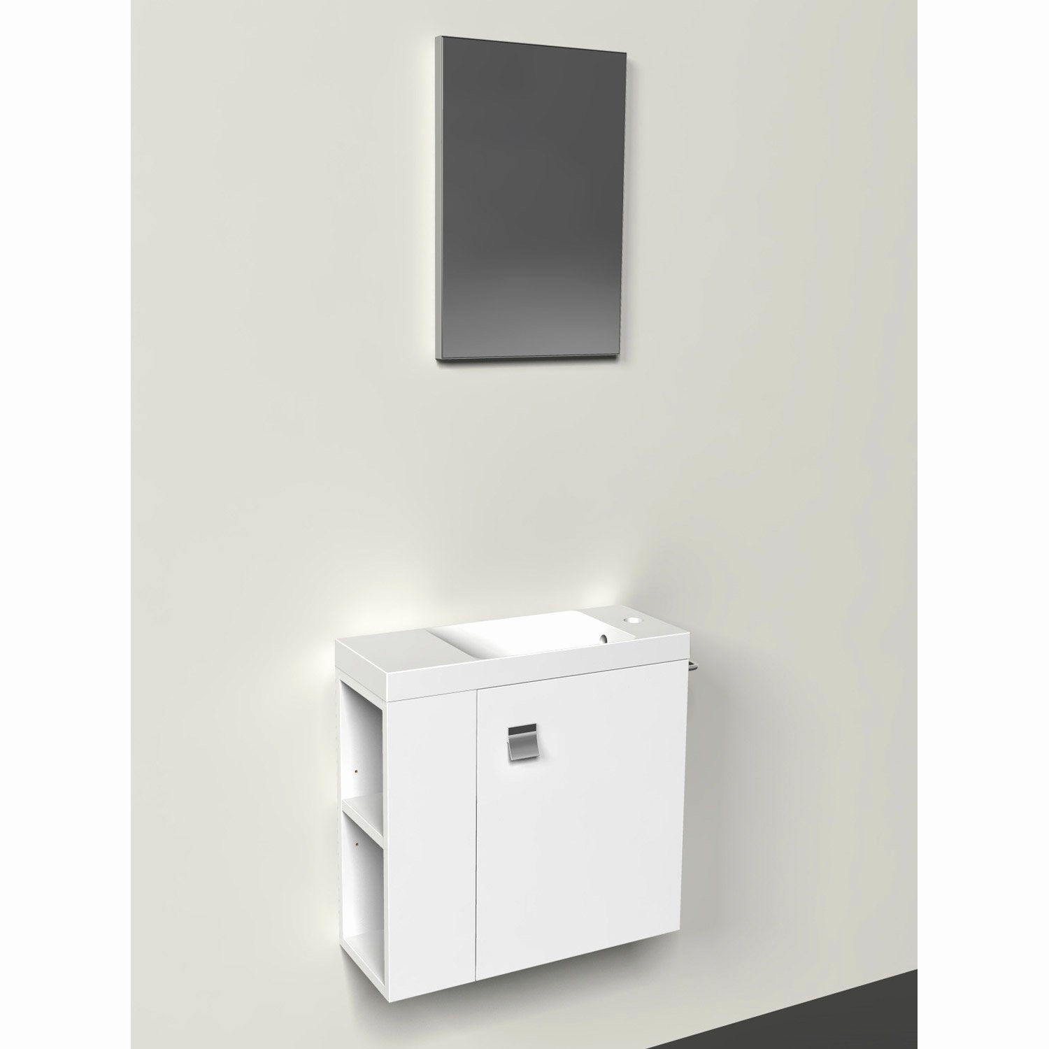 Lave Main Leroy Merlin Meuble Beau Photos Meuble Wc Leroy Merlin 24 Beau Collection De Lave Main Wc Leroy