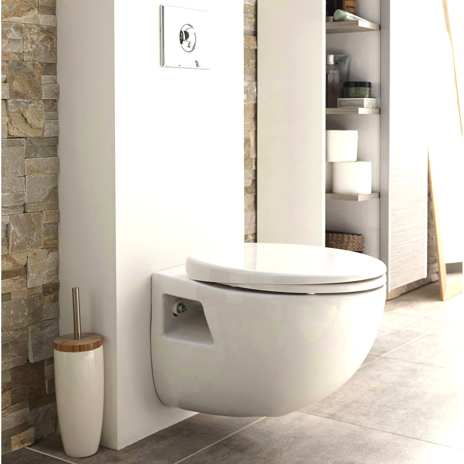 Lave Main Leroy Merlin Meuble Luxe Images Meuble Wc Leroy Merlin Search Results Meuble Wc Avec Lave Main Avec