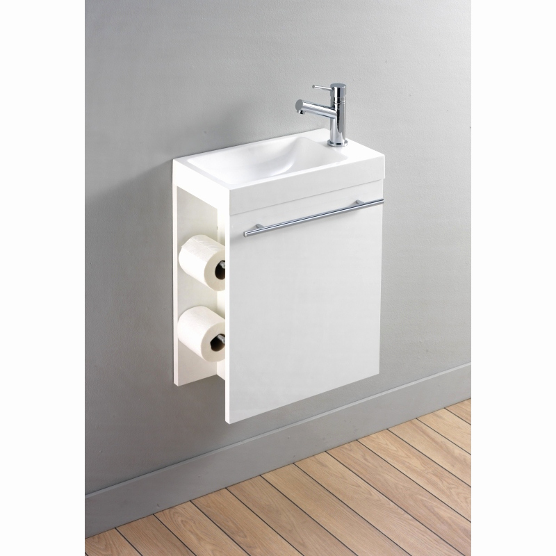 Lave Main Leroy Merlin Meuble Nouveau Photos Evier Alinea Unique Lavabo Petit Lavabo Wc Leroy Merlin Superb Lave