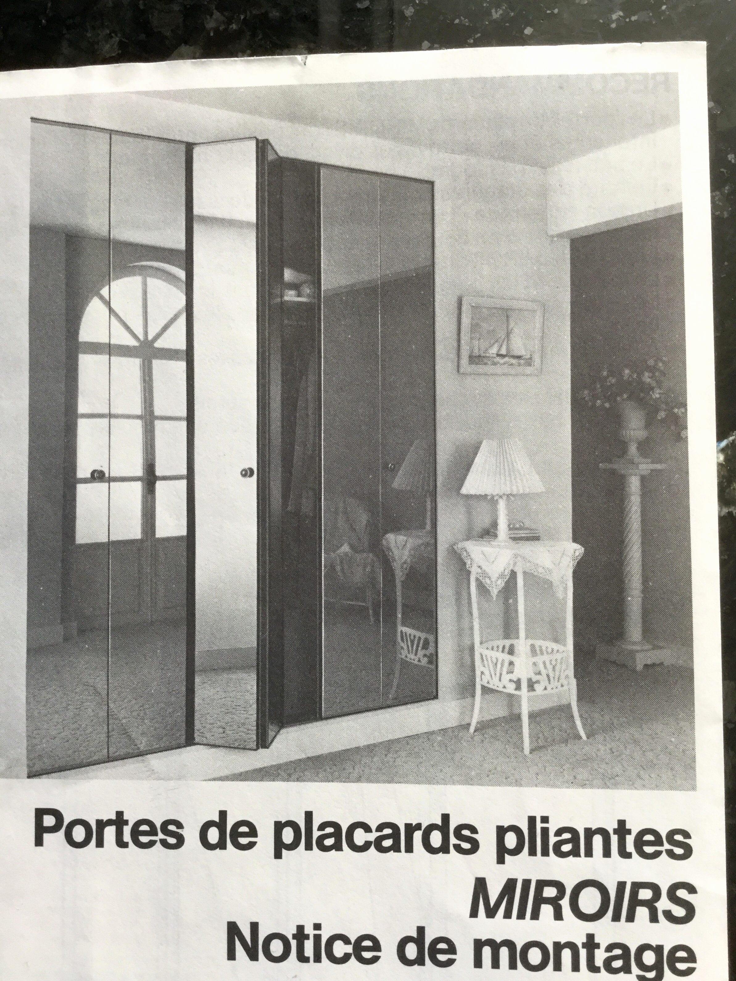 bon coin 44 ameublement cheap le bon coin ameublement. Black Bedroom Furniture Sets. Home Design Ideas