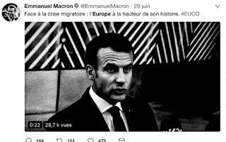 Le Bon Coin Abri De Jardin D'occasion Beau Collection Googlier Macro Search Date 2018 07 01
