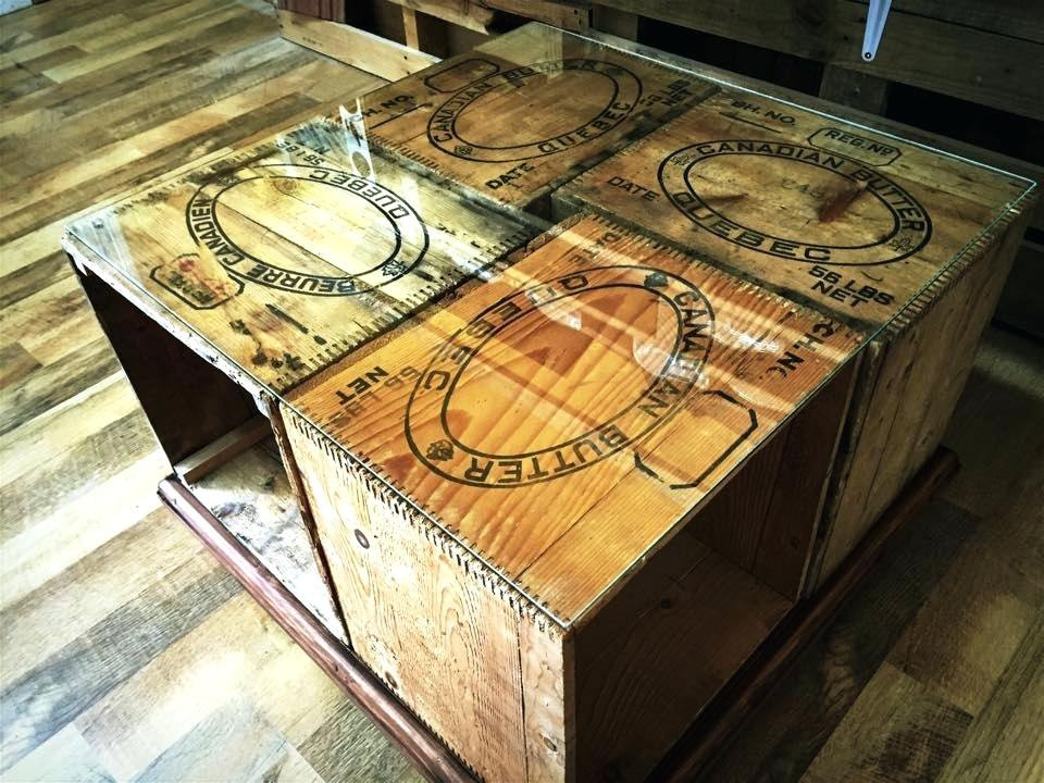 Le Bon Coin Caisse En Bois Frais Images Table Basse En Caisse En Bois Inspiration Caisse Vin En Bois Table