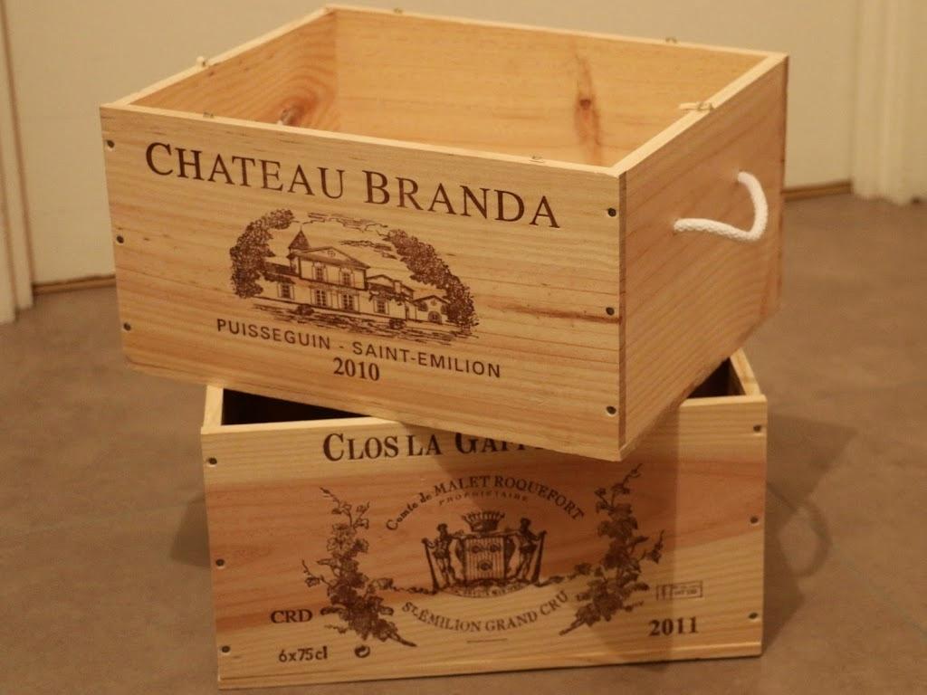 Le Bon Coin Caisse En Bois Luxe Photographie Caisse De Vin Vide Gratuite Unique Caisse De Vin En Bois Caisse En