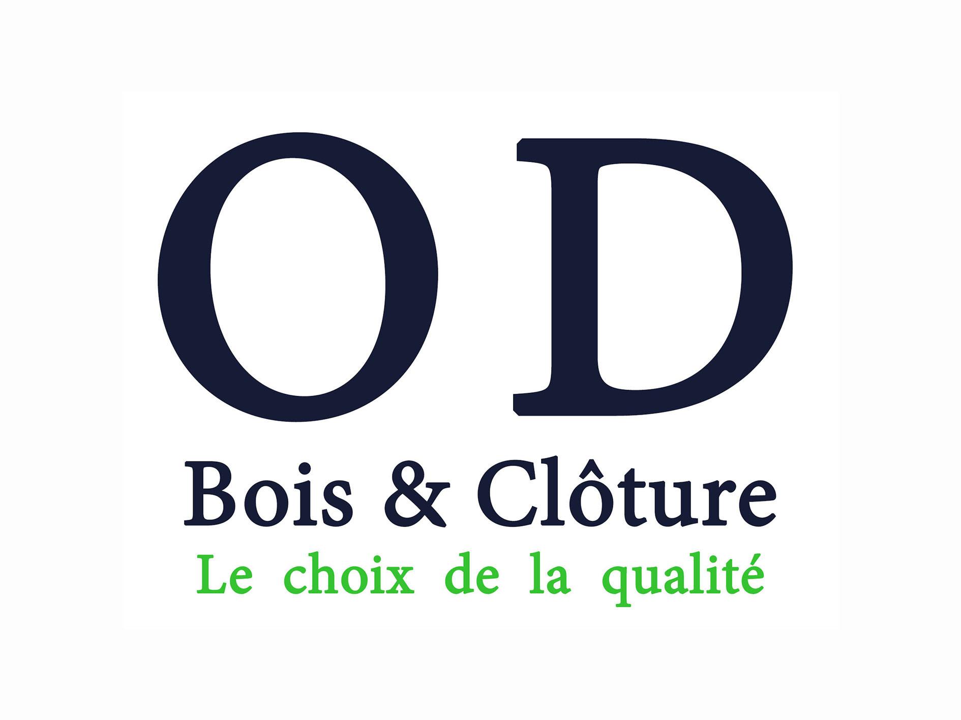 Le Bon Coin Caisse En Bois Meilleur De Photos Le Bon Coin Abri De Jardin Meilleur De Od Bois & Cl´ture Méteren