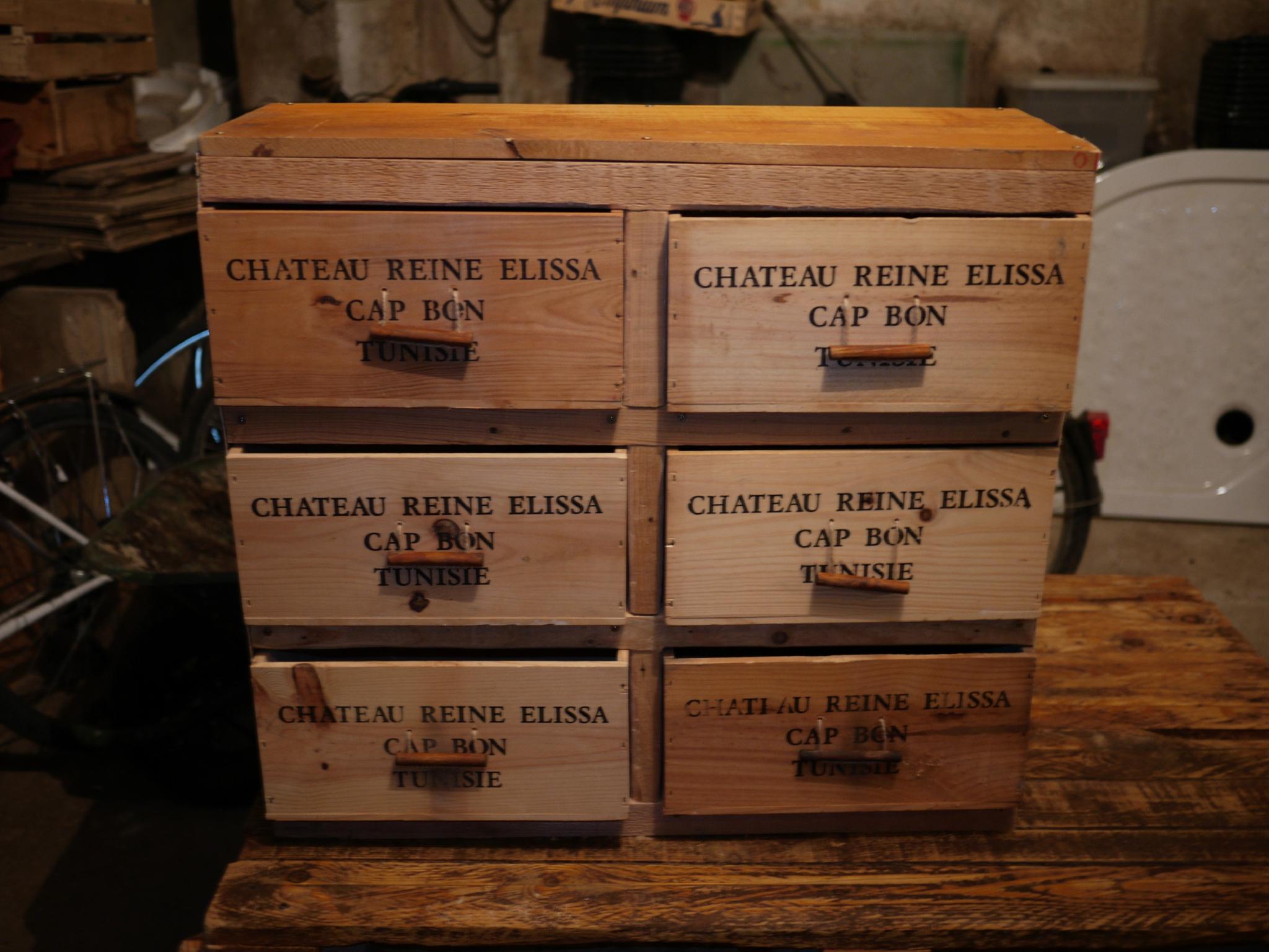 Le Bon Coin Caisse En Bois Unique Photos Caisse De Vin Pas Cher Inspirant Meuble Caisse En Bois Fashion