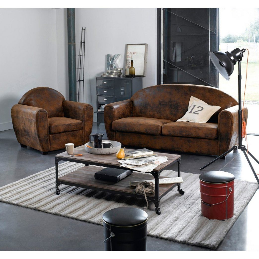 le bon coin canap convertible occasion impressionnant. Black Bedroom Furniture Sets. Home Design Ideas