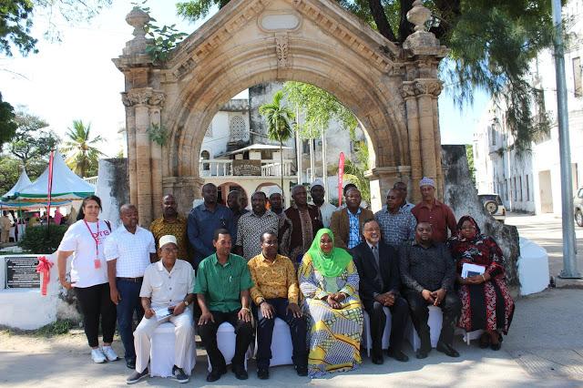 Le Bon Coin Mobilier De Jardin D'occasion Beau Photographie Googlier Mali Search Date 2018 07 16