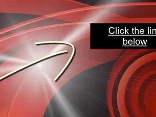 Le Bon Coin Mobilier De Jardin D'occasion Meilleur De Images 2012 12 20t01 39 49 01