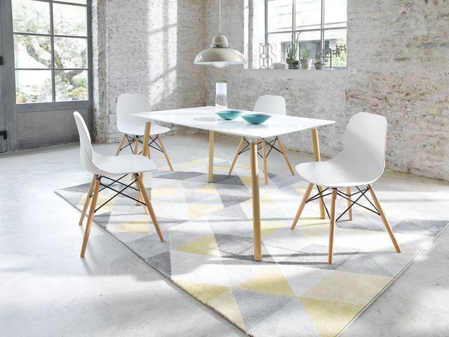 Le Bon Coin Salon De Jardin Fer forge Impressionnant Photographie Table Basse En Verre Et Fer forgé Conforama Meilleur Les 11