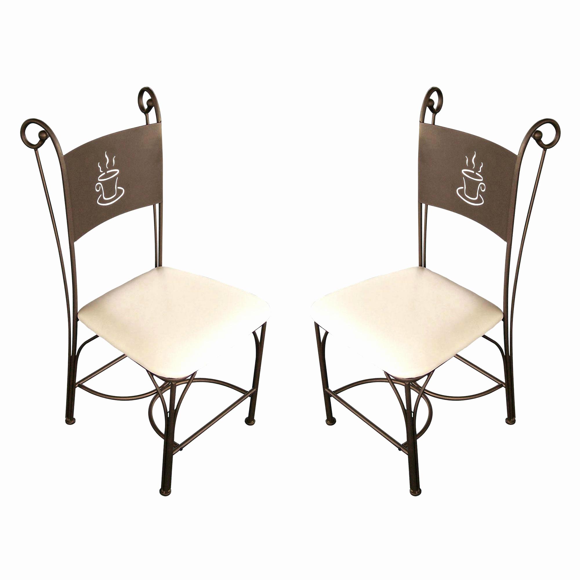 Le Bon Coin Salon De Jardin Fer forge Impressionnant Stock Chaise En Fer forgé Et Bois Beau Frais De Table Basse De Jardin En