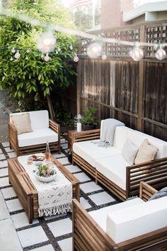 Le Bon Coin Salon De Jardin Fer forge Luxe Photos Les 71 Meilleures Images Du Tableau Mobilier De Jardin Sur Pinterest