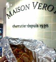 Le Bon Coin28 Beau Photographie Voir tous Les Restaurants Pr¨s De Residence orion Paris Haussmann