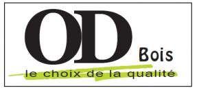 Le Bon Coin28 Impressionnant Photos Boutique Od Bois Nos Annonces Leboncoin