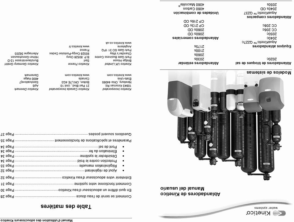 Le Bon Coin28 Inspirant Photographie Voyant Sel Lave Vaisselle Nouveau Whirlpool toute La Documentation