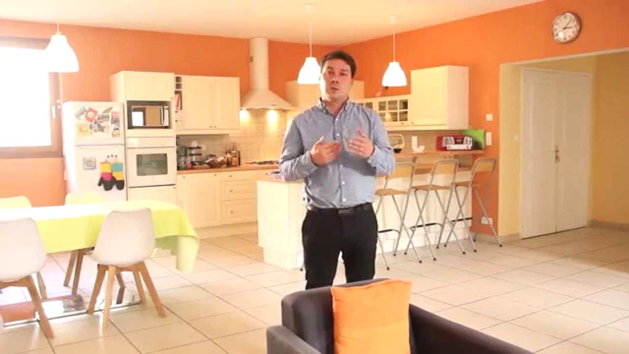 Le Bon Coin28 Inspirant Photos Immobilier Limoges 87 Annonces Immobili Res Limoges Avec 1