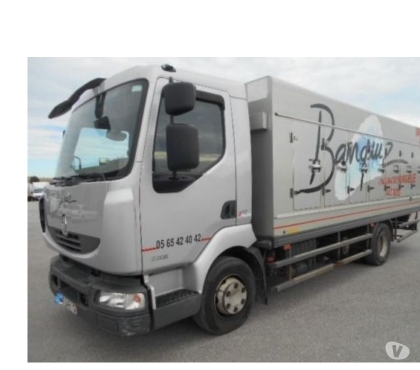 Le Bon Coin28 Unique Photos Utilitaires Occasion Ile De France Camion Benne & Fourgon Occasion