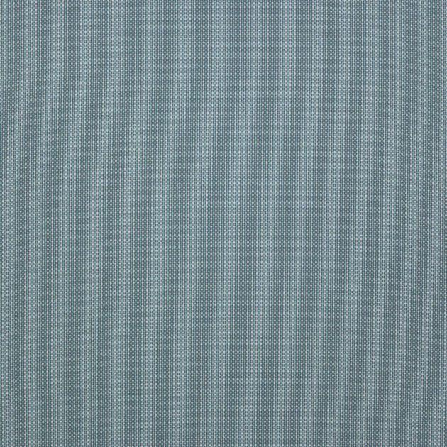 Le Boudoir Des Etoffes Beau Galerie Les 669 Meilleures Images Du Tableau Papier Bleu Sur Pinterest