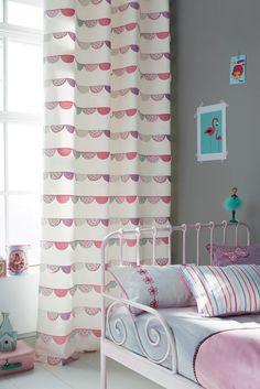 Le Boudoir Des Etoffes Élégant Image Les 45 Meilleures Images Du Tableau for My Children Sur Pinterest