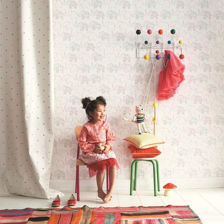 Le Boudoir Des Etoffes Frais Photos Les 9 Meilleures Images Du Tableau Kid S Room Sur Pinterest