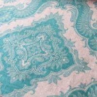 Le Boudoir Des Etoffes Inspirant Galerie Calypso Fabric by Manuel Canovas Harmonie Couleurs