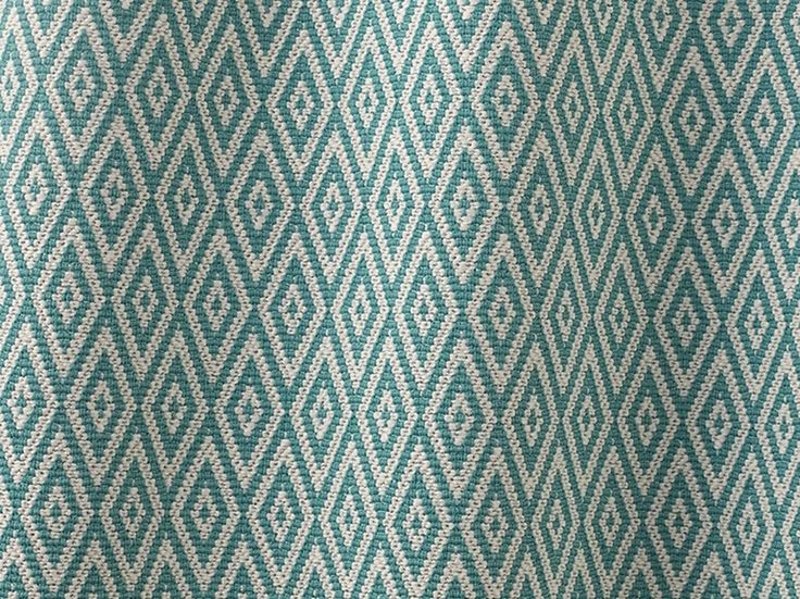 Le Boudoir Des Etoffes Inspirant Image 113 Best Fabrics Images On Pinterest