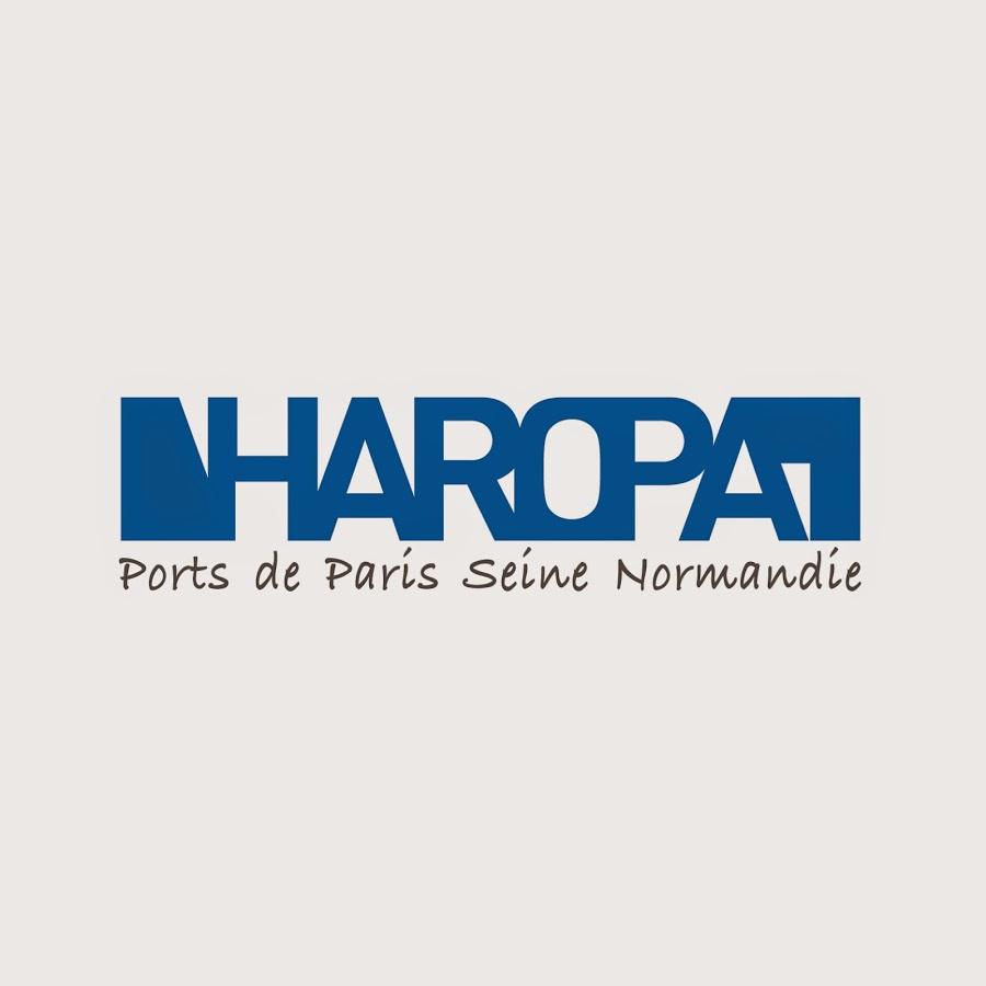 Le Dépôt Bailleul Beau Photos Haropa Ports