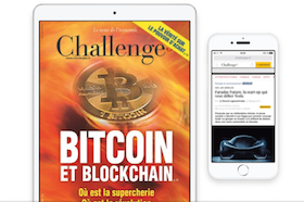 Le Dépôt Bailleul Luxe Photographie Abonnement Sur Le Site Officiel De Challenges Challenges
