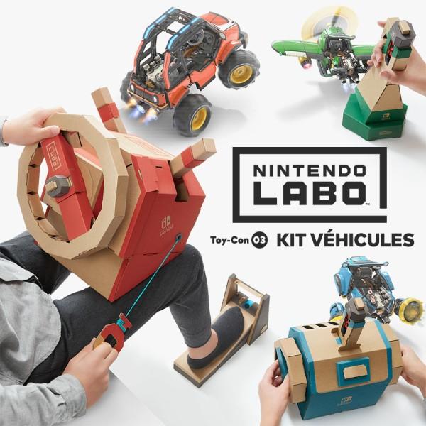 Le Grenier De Juliette soldes Beau Photos Site Officiel De Nintendo France