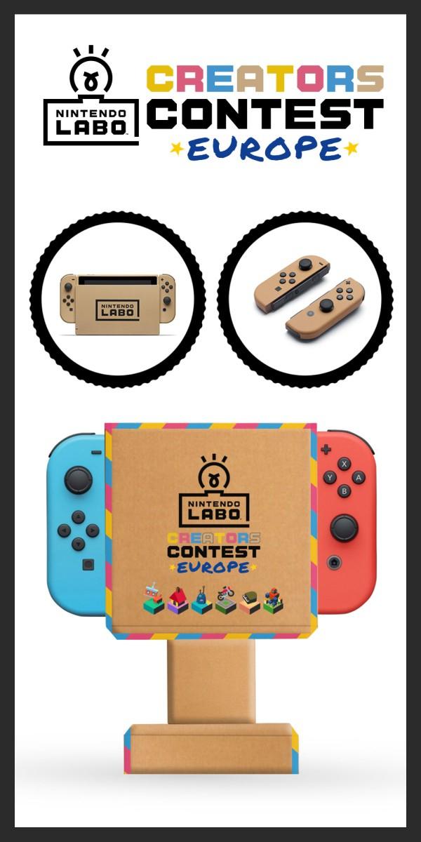 Le Grenier De Juliette soldes Inspirant Photos Site Officiel De Nintendo France