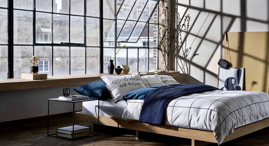 Le Grenier De Juliette soldes Unique Photos H&m Home Une Nouvelle Collection Design Inspirée De New York
