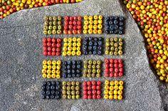 Le Jardin De Cheneland Beau Collection Les 110 Meilleures Images Du Tableau Land Art Sur Pinterest
