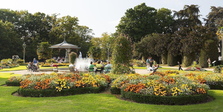 Le Jardin De Cheneland Élégant Photos Jardin Paysager Exemple Nanterre Maison Design Trivid