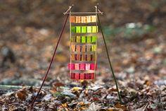Le Jardin De Cheneland Frais Photographie Les 110 Meilleures Images Du Tableau Land Art Sur Pinterest