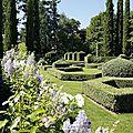 Le Jardin De Cheneland Impressionnant Photos Le Jardin Exotique D Eze Le Blog De Valériane