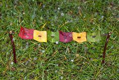 Le Jardin De Cheneland Impressionnant Photos Les 110 Meilleures Images Du Tableau Land Art Sur Pinterest