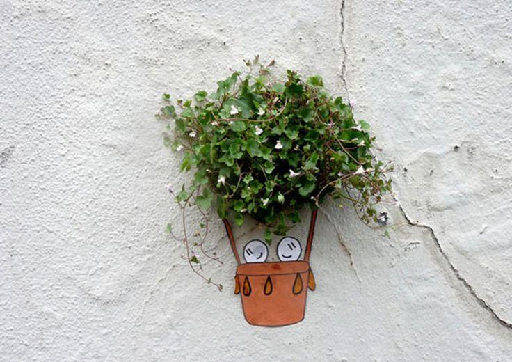 Le Jardin De Cheneland Inspirant Photographie Les 252 Meilleures Images Du Tableau Oakoak Sur Pinterest