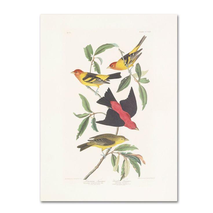 Le Jardin De Cheneland Inspirant Stock Les 33 Meilleures Images Du Tableau A R T Sur Pinterest