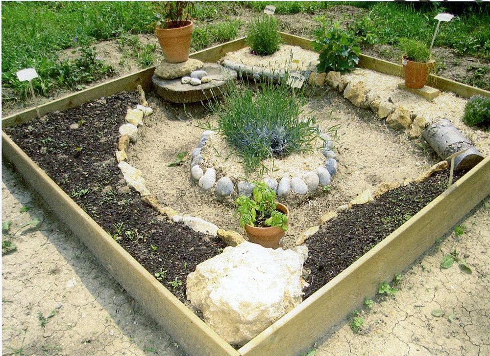 Le Jardin De Cheneland Luxe Photos Jardin Paysager Exemple Nanterre Maison Design Trivid