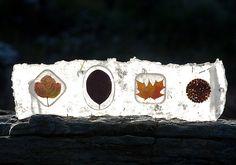Le Jardin De Cheneland Meilleur De Image Les 110 Meilleures Images Du Tableau Land Art Sur Pinterest