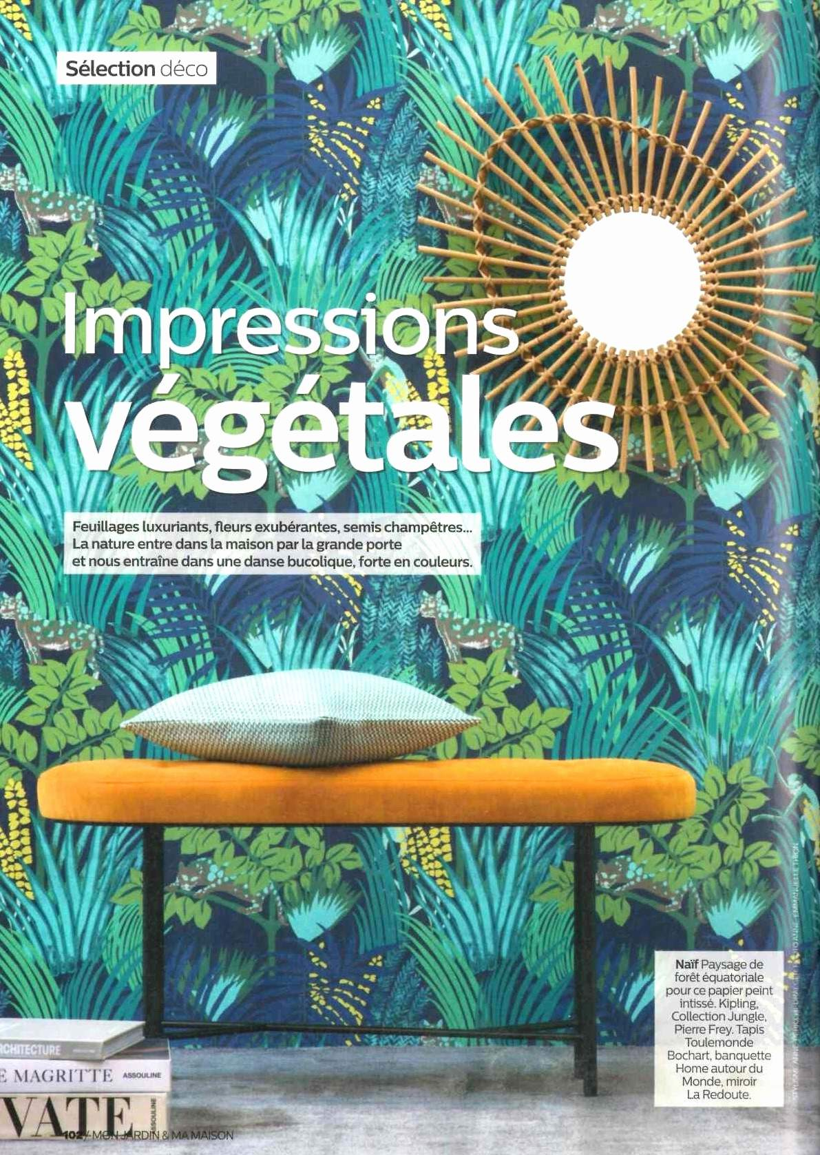 Le Jardin De Joeliah Beau Image 14 Meilleur De Le Jardin De Joeliah Galerie De Cuisine Jardin