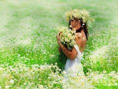 Le Jardin De Joeliah Impressionnant Images Agape Btp Flower Pro Btp Macro Pro Pro Winners Macroaddict Best