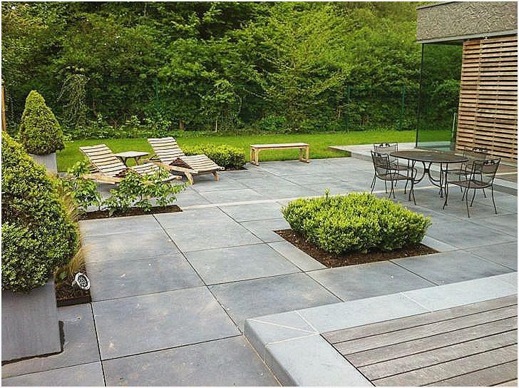 Le Jardin De Joeliah Impressionnant Stock Le Jardin De Neuilly élégamment Faire Terrasse En Bois Terrasse Et