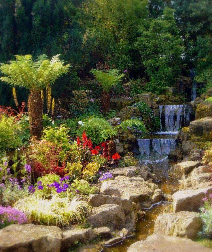 Le Jardin De Joeliah Nouveau Photos Les 80 Meilleures Images Du Tableau Tülay Doğa Fotoğrafları Sur