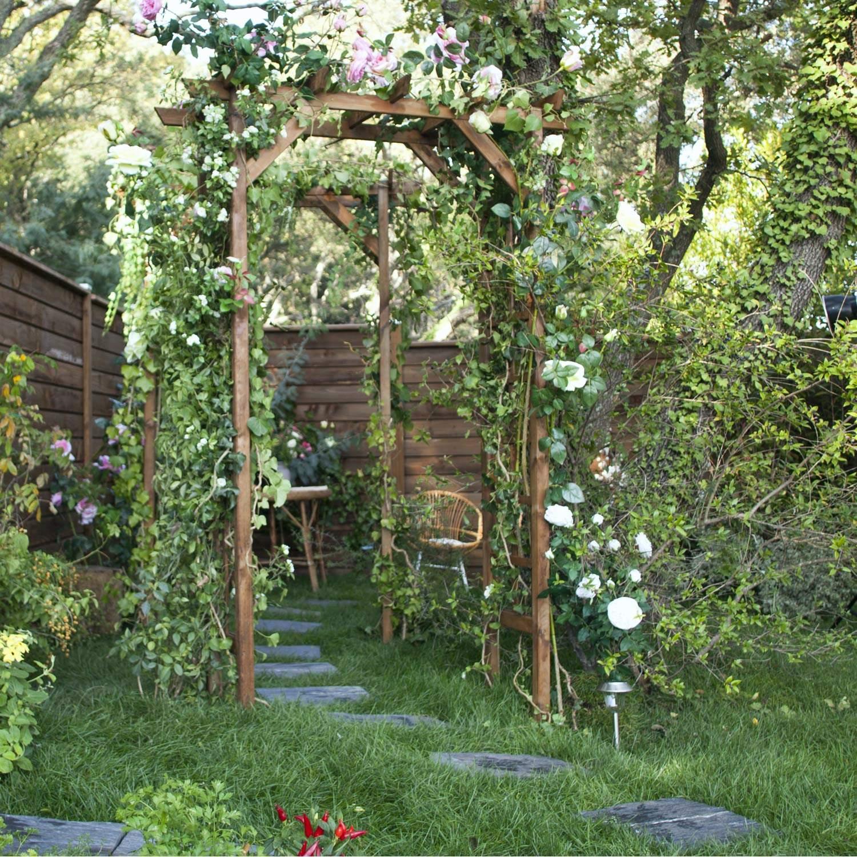 Le Jardin Des Sens Hennebont Élégant Collection Jardin Des Sens Hennebont Meilleur De Petite Serre Pas Cher Beau