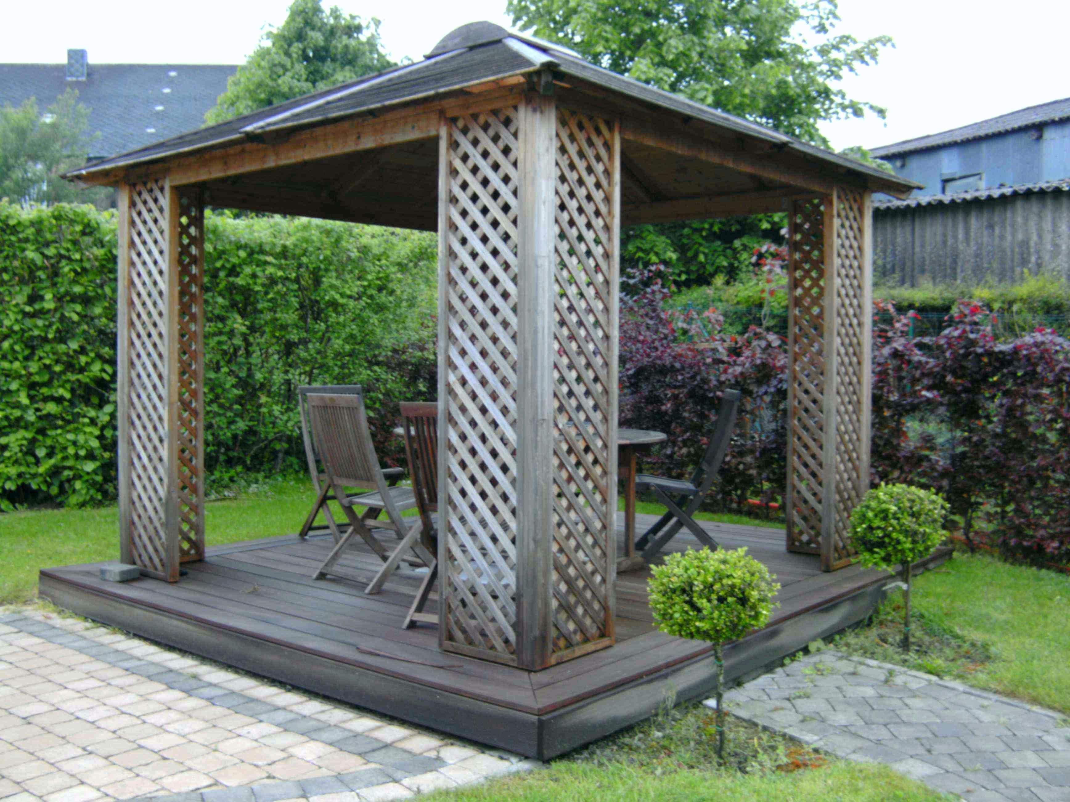Le Jardin Des Sens Hennebont Élégant Galerie Jardin Des Sens Hennebont Magnifique Le Jardin Des Sens Cuisine Et