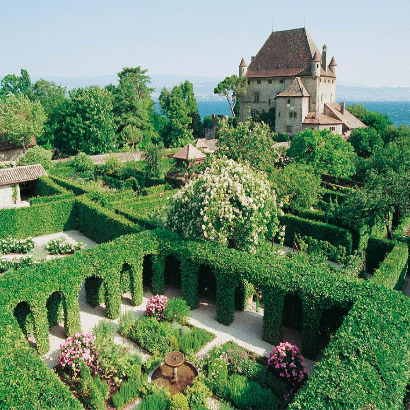 Le Jardin Des Sens Hennebont Frais Stock Jardin Des Sens Hennebont Magnifique Le Jardin Des Sens Cuisine Et